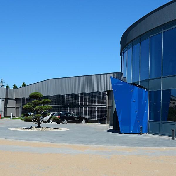 budynek przemysłowy 3