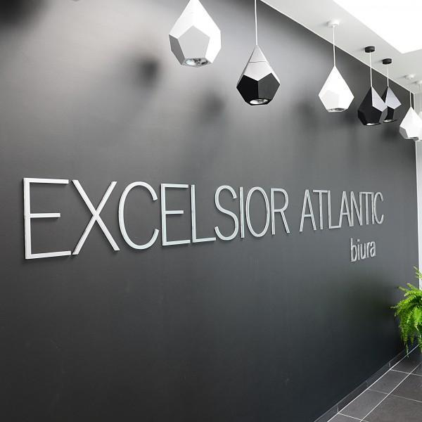 Excelsior atlantic biura