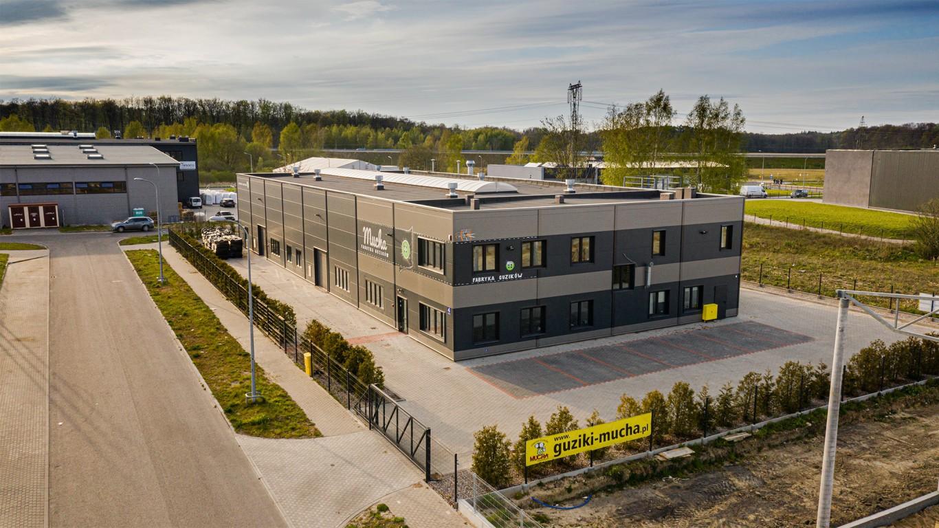 fabrykaguzikow02
